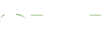logo-magellan-group